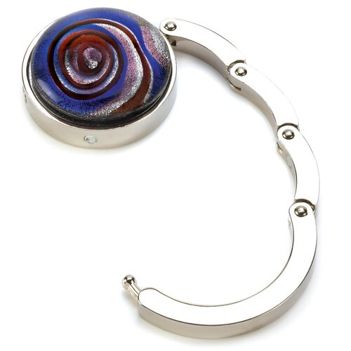 Zingz & Thingz Moonbeam Handbag Hook