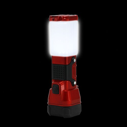 Zingz & Thingz Emergency Multi-Function Lantern