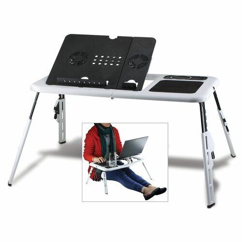 Zingz & Thingz Lightweight Laptop Stand