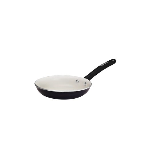 Gourmet Frying Pan