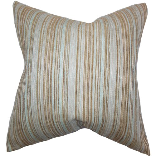 Bartram Stripes Pillow