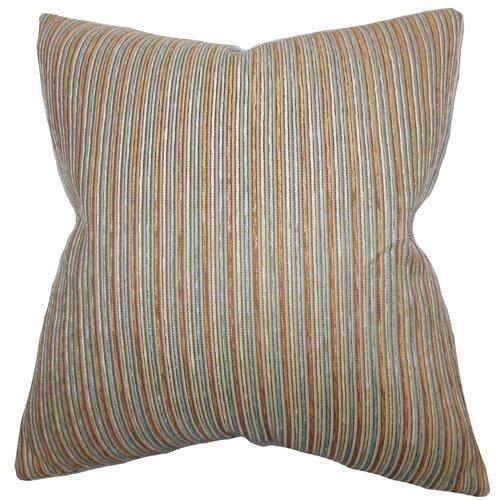 Elke Stripes Pillow