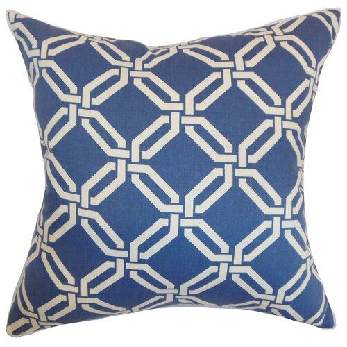 Ulei Cotton Pillow