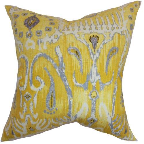 Haestingas Cotton Pillow