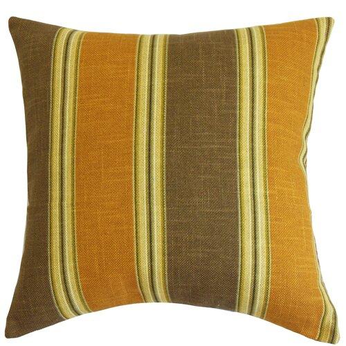 Eustace Cotton / Linen Pillow