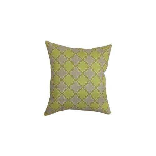 Erasma Cotton Pillow