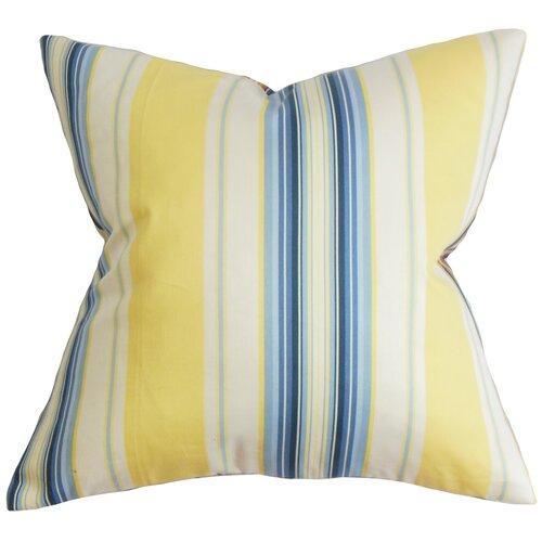 Douce Stripes Pillow