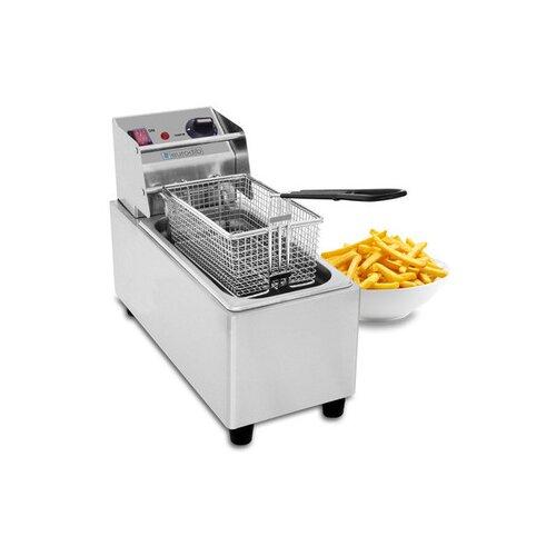 1.9 Liter Electric Deep Fryer