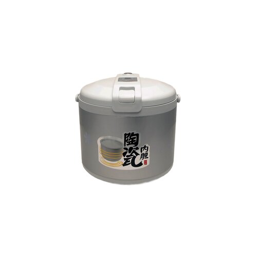 Hannex Rice Cooker