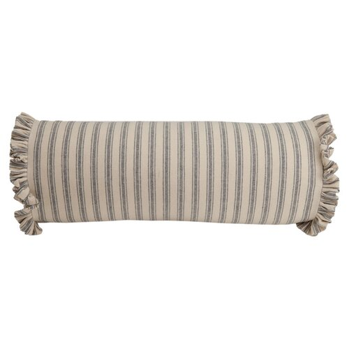 Provence Home Collection Hampton Classic Neck Roll