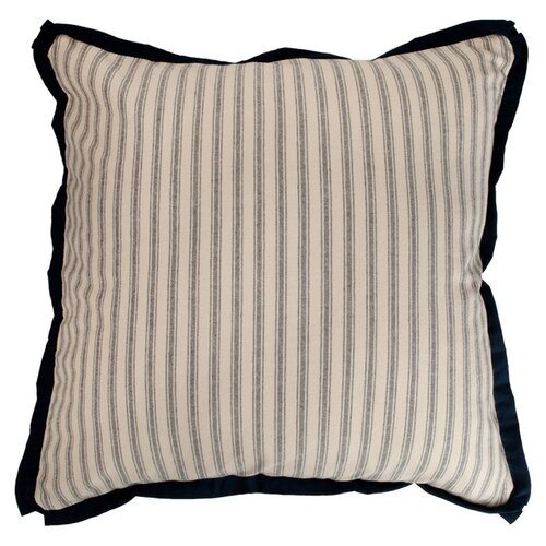 Provence Home Collection Hampton Classic Sham