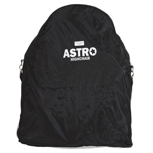 Astro High Chair Travel Bag