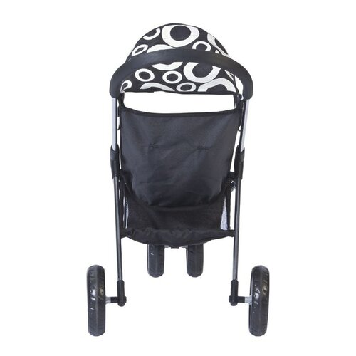 Valco Baby Amy Doll Stroller