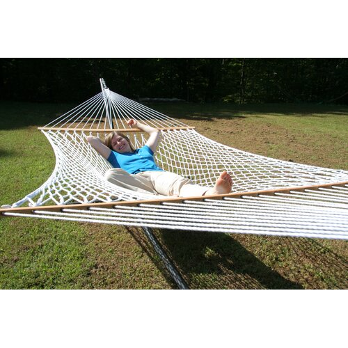 Twin Oaks Hammocks Green Living Envirope Hammock