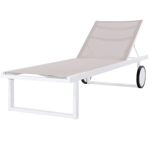 Mamagreen Allux Chaise Lounge