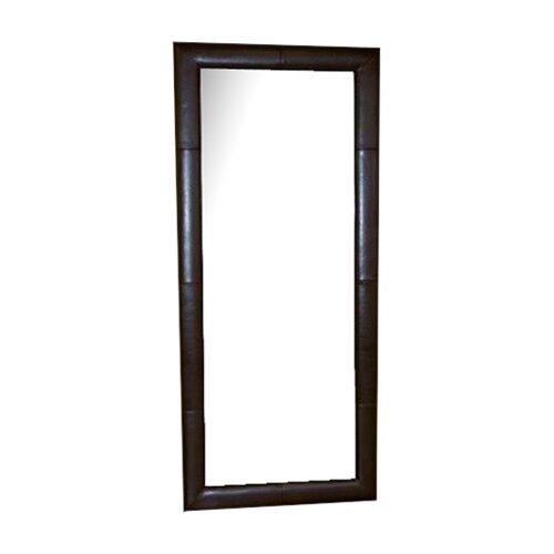 Wholesale Interiors Egeus Floor Mirror