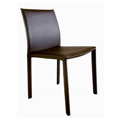 Wholesale Interiors Goneril Parsons Chair (Set of 2)