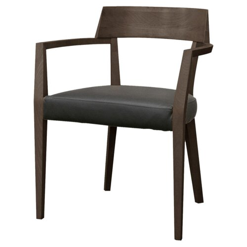 Wholesale Interiors Baxton Studio Laine Arm Chair (Set of 2)