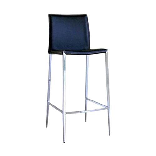 Holofernes Barstool (Set of 2)