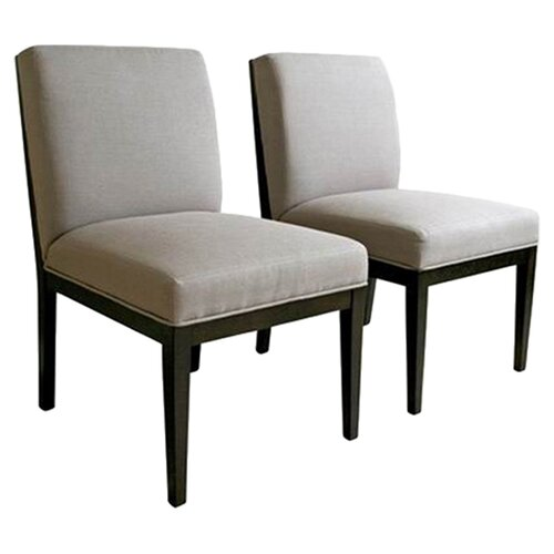 Lucio Parsons Chair (Set of 2)