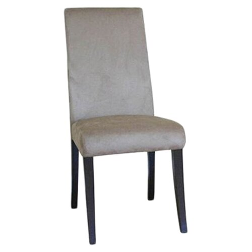 Lucentio Parsons Chair (Set of 2)
