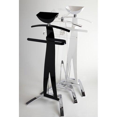 herrendiener ettore wf. Black Bedroom Furniture Sets. Home Design Ideas