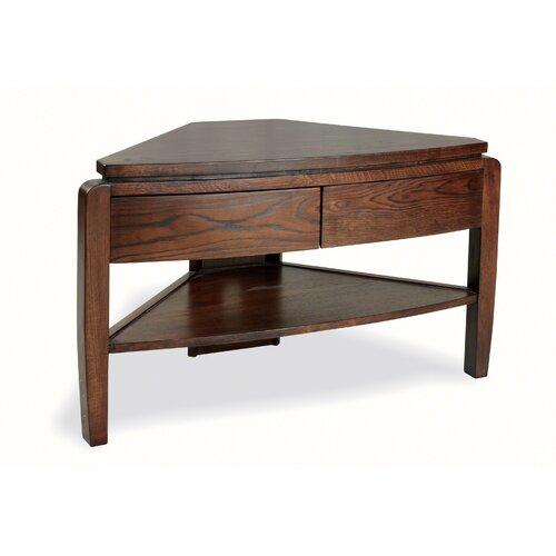 tv eck lowboard belvedere oak. Black Bedroom Furniture Sets. Home Design Ideas