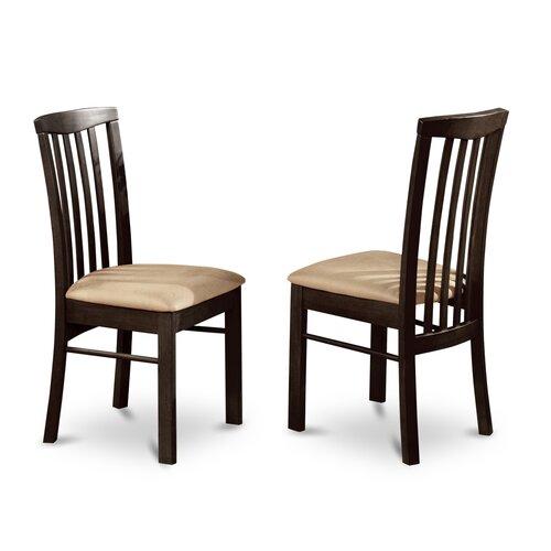 Hartland Side Chair (Set of 2)