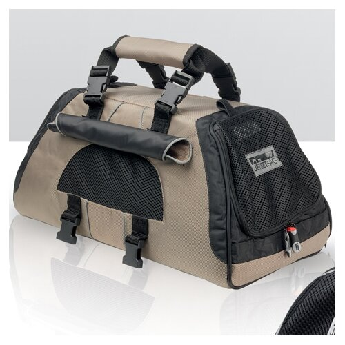 PetEgo Motor Trend Jet Set Pet Carrier