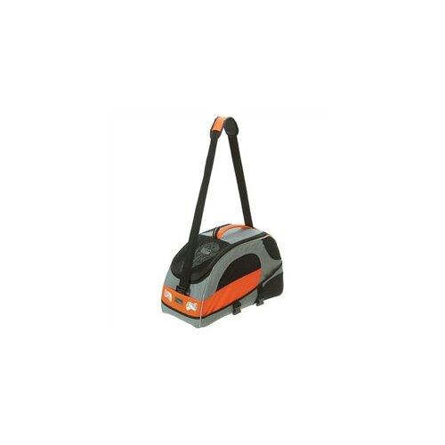 Sport Trike Stroller Pet Carrier