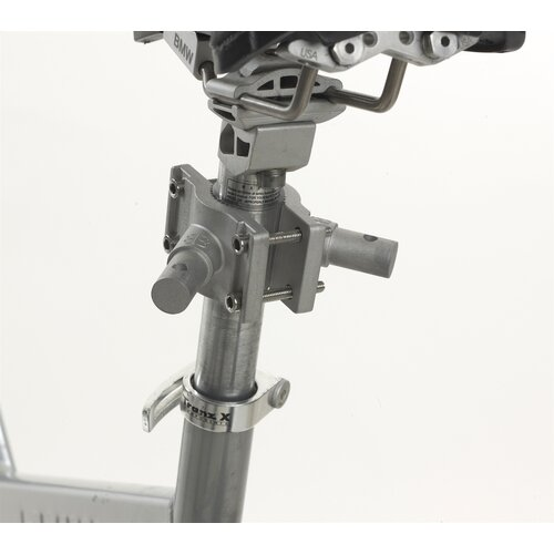 PetEgo Bike Leash Attachment Spare Connector