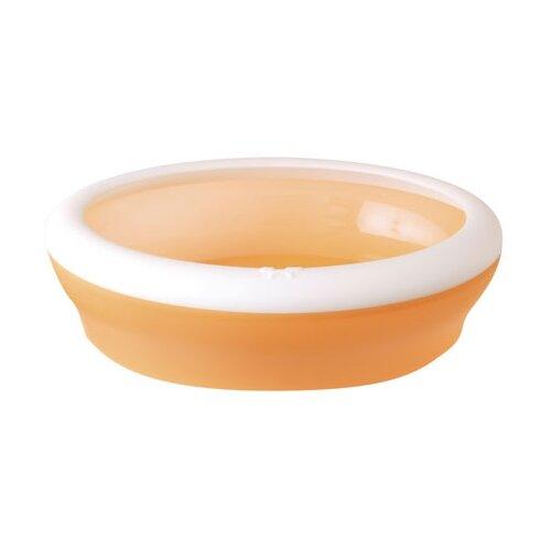 PetEgo Vicci Cat Litter Bowl