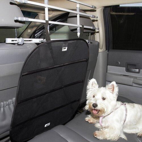 PetEgo K9 Keeper Universal Pet Safety Barrier