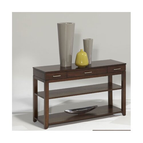 Daytona Console Table