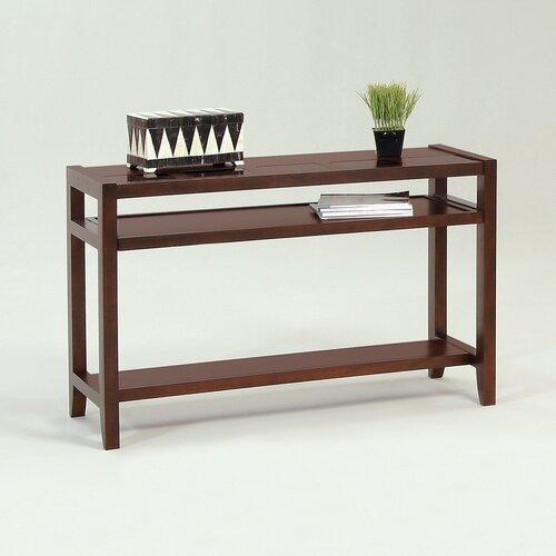 Solara Console Table