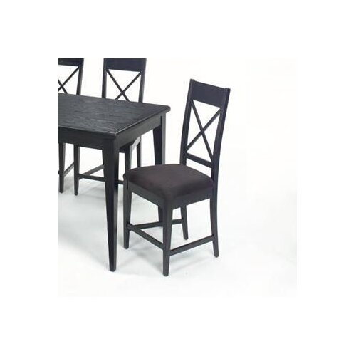 Hylton Road Side Chair (Set of 2)