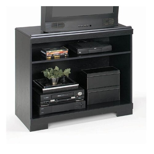 "Progressive Furniture Inc. Hylton Road 36"" TV Stand"
