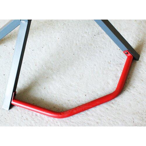 Gear Up Inc. Platinum Series Add 2 Bike Kit
