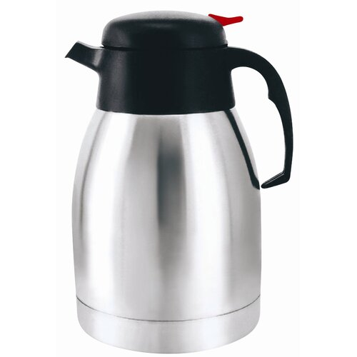 Vacuum Flask 3 Cup Carafe