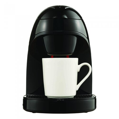 Toastmaster K Cup Coffee Maker Reviews : Brentwood Single Cup Coffee Maker & Reviews Wayfair