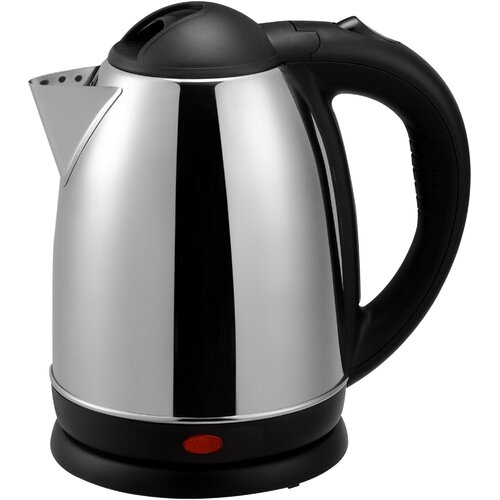 Brentwood Appliances 1.79-qt. Cordless Electric Tea Kettle