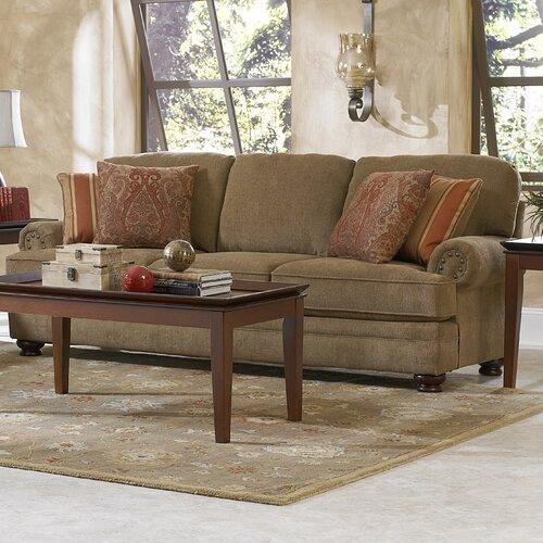 Clark'' Sofa