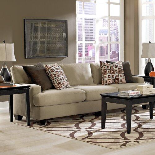 RMALOCLacey'' Sofa