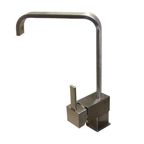 Kokols Single Handle Kitchen/ Vessel Sink Faucet