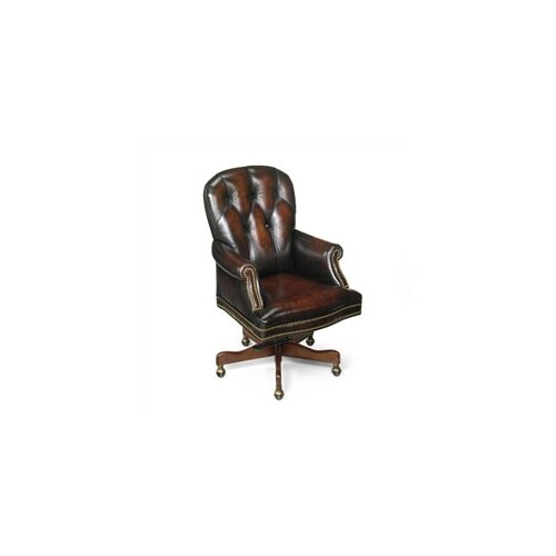 Seven Seas Seating Winston Executive Chair