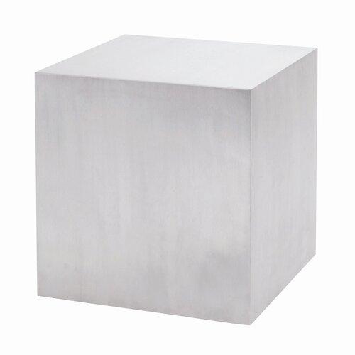 Nuevo Caldo End Table