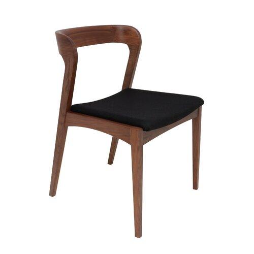 Nuevo Bjorn Side Chair