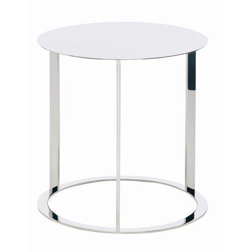 Nuevo Vera End Table