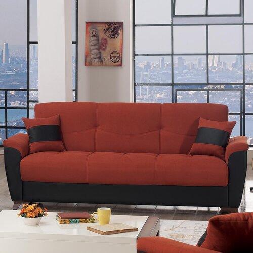 Florida Sleeper Sofa