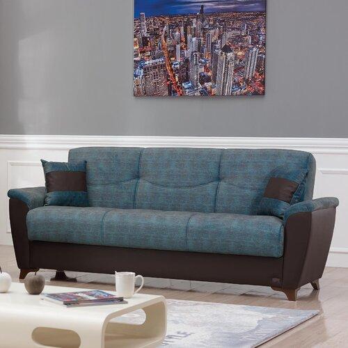 Bahamas Sleeper Sofa